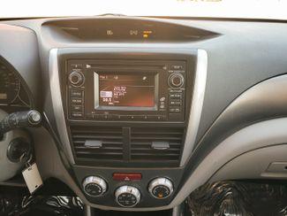 2011 Subaru Forester 2.5X Limited 6 mo 6000 mimle warranty Maple Grove, Minnesota 33