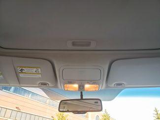 2011 Subaru Forester 2.5X Limited 6 mo 6000 mimle warranty Maple Grove, Minnesota 36