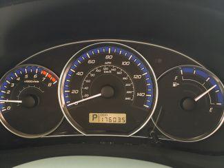 2011 Subaru Forester 2.5X Limited 6 mo 6000 mimle warranty Maple Grove, Minnesota 35