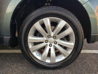 2011 Subaru Forester 2.5X Limited 6 mo 6000 mimle warranty Maple Grove, Minnesota 39