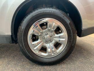 2011 Subaru Forester 2.5X 6 mo 6000 mile warranty Maple Grove, Minnesota 40
