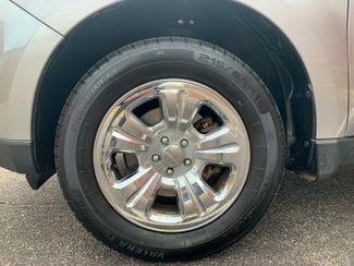 2011 Subaru Forester 2.5X 6 mo 6000 mile warranty Maple Grove, Minnesota 41