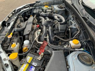 2011 Subaru Forester 2.5X 6 mo 6000 mile warranty Maple Grove, Minnesota 10