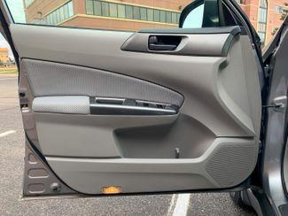 2011 Subaru Forester 2.5X 6 mo 6000 mile warranty Maple Grove, Minnesota 14