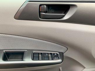 2011 Subaru Forester 2.5X 6 mo 6000 mile warranty Maple Grove, Minnesota 16
