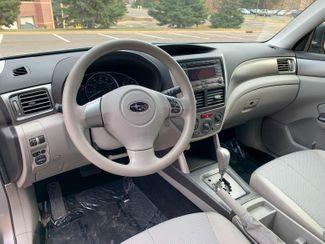 2011 Subaru Forester 2.5X 6 mo 6000 mile warranty Maple Grove, Minnesota 18
