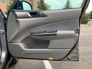 2011 Subaru Forester 2.5X 6 mo 6000 mile warranty Maple Grove, Minnesota 15