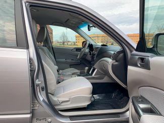 2011 Subaru Forester 2.5X 6 mo 6000 mile warranty Maple Grove, Minnesota 13