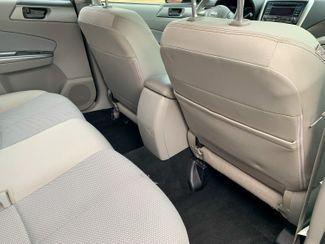 2011 Subaru Forester 2.5X 6 mo 6000 mile warranty Maple Grove, Minnesota 29