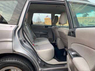 2011 Subaru Forester 2.5X 6 mo 6000 mile warranty Maple Grove, Minnesota 23