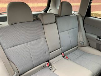 2011 Subaru Forester 2.5X 6 mo 6000 mile warranty Maple Grove, Minnesota 31