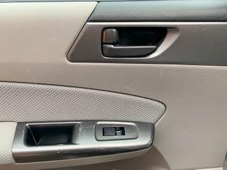 2011 Subaru Forester 2.5X 6 mo 6000 mile warranty Maple Grove, Minnesota 26