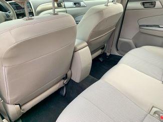 2011 Subaru Forester 2.5X 6 mo 6000 mile warranty Maple Grove, Minnesota 28