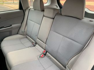 2011 Subaru Forester 2.5X 6 mo 6000 mile warranty Maple Grove, Minnesota 30