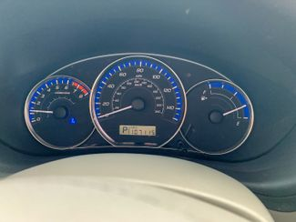 2011 Subaru Forester 2.5X 6 mo 6000 mile warranty Maple Grove, Minnesota 35