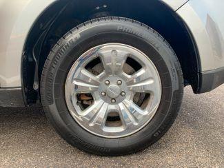 2011 Subaru Forester 2.5X 6 mo 6000 mile warranty Maple Grove, Minnesota 38