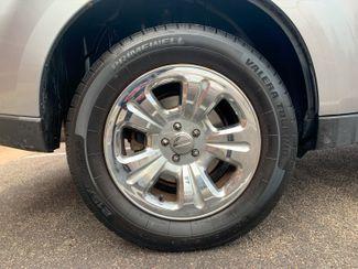 2011 Subaru Forester 2.5X 6 mo 6000 mile warranty Maple Grove, Minnesota 39