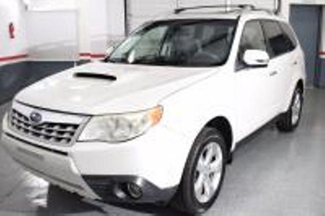 2011 Subaru Forester 2.5XT Touring in Memphis TN, 38128