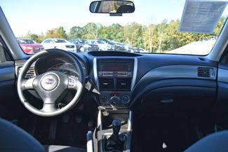 2011 Subaru Forester 2.5X Naugatuck, Connecticut 12