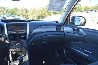 2011 Subaru Forester 2.5X Naugatuck, Connecticut 13