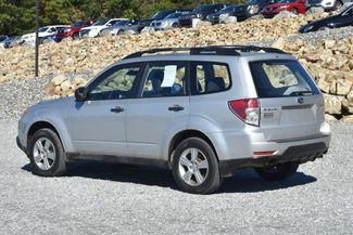 2011 Subaru Forester 2.5X Naugatuck, Connecticut 2