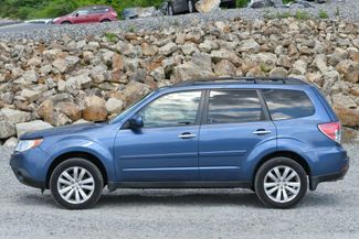 2011 Subaru Forester 2.5X Limited Naugatuck, Connecticut 1