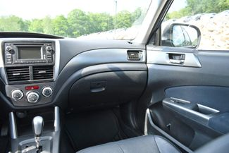 2011 Subaru Forester 2.5X Limited Naugatuck, Connecticut 18