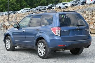 2011 Subaru Forester 2.5X Limited Naugatuck, Connecticut 2