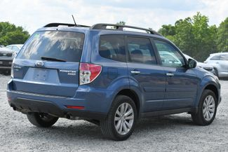 2011 Subaru Forester 2.5X Limited Naugatuck, Connecticut 4