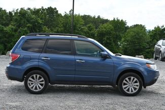 2011 Subaru Forester 2.5X Limited Naugatuck, Connecticut 5