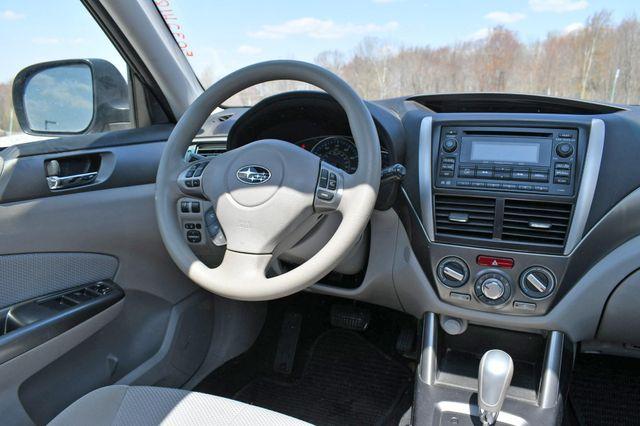 2011 Subaru Forester 2.5X Premium Naugatuck, Connecticut 14