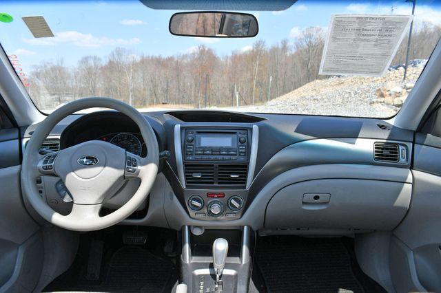 2011 Subaru Forester 2.5X Premium Naugatuck, Connecticut 15