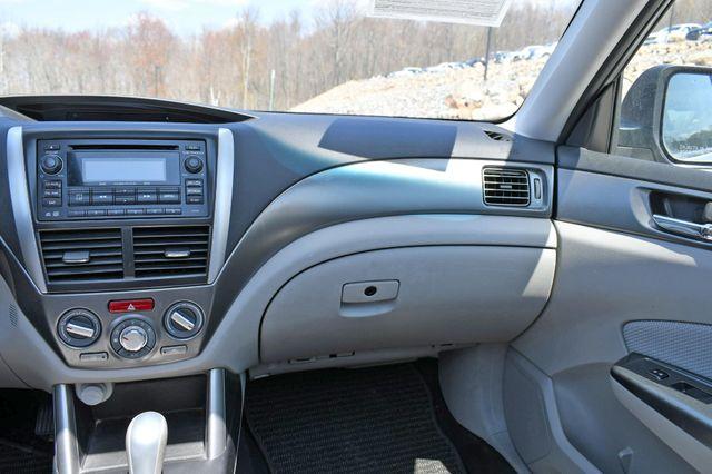 2011 Subaru Forester 2.5X Premium Naugatuck, Connecticut 16