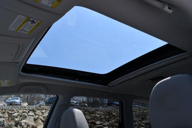 2011 Subaru Forester 2.5X Premium Naugatuck, Connecticut 17