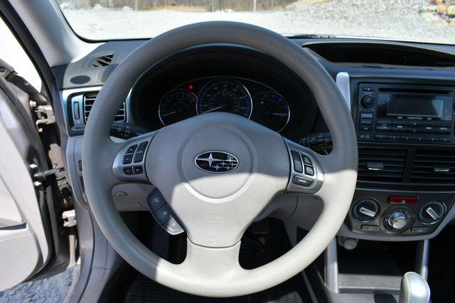 2011 Subaru Forester 2.5X Premium Naugatuck, Connecticut 18