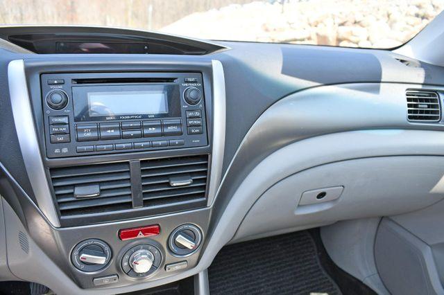 2011 Subaru Forester 2.5X Premium Naugatuck, Connecticut 19