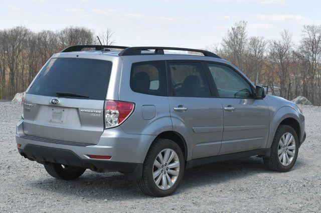 2011 Subaru Forester 2.5X Premium Naugatuck, Connecticut 6