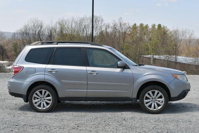 2011 Subaru Forester 2.5X Premium Naugatuck, Connecticut 7