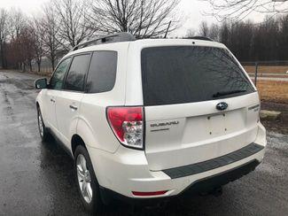 2011 Subaru Forester 2.5X Premium Ravenna, Ohio 2