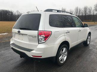 2011 Subaru Forester 2.5X Premium Ravenna, Ohio 3