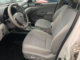 2011 Subaru Forester 2.5X Premium Ravenna, Ohio 6