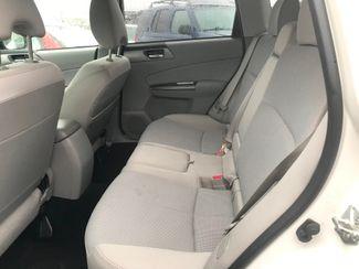 2011 Subaru Forester 2.5X Premium Ravenna, Ohio 7