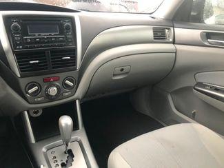 2011 Subaru Forester 2.5X Premium Ravenna, Ohio 9