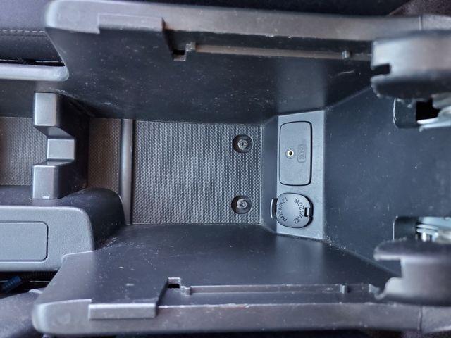 2011 Subaru Forester 2.5X in Sterling, VA 20166