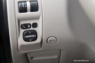 2011 Subaru Forester 2.5X Waterbury, Connecticut 21