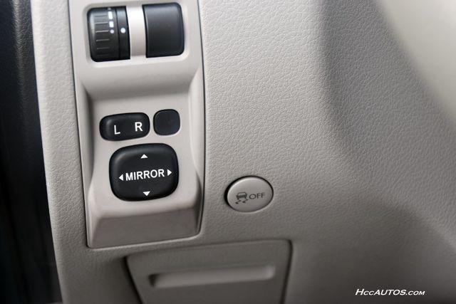 2011 Subaru Forester 2.5X Waterbury, Connecticut 23