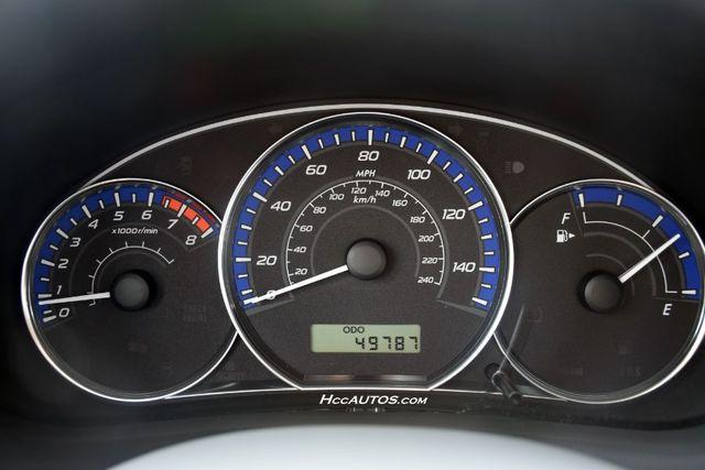 2011 Subaru Forester 2.5X Waterbury, Connecticut 25