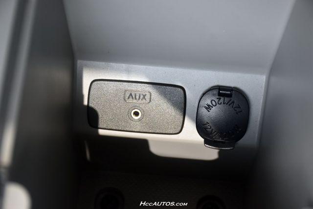 2011 Subaru Forester 2.5X Waterbury, Connecticut 29