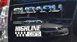 2011 Subaru Forester 2.5X Premium Waterbury, Connecticut 9