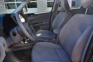 2011 Subaru Forester 2.5X Premium Waterbury, Connecticut 11